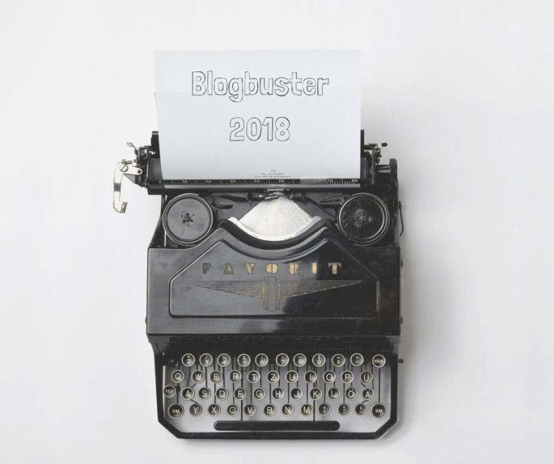 Blogbuster2018.jpg