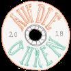 auf-die-ohren-festival-logo-copyright-ronja-polzin.png