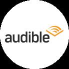auf-die-ohren-partner-audible