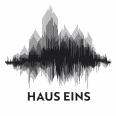 HAUSEINS_LOGO_GROSS_neu-1024x1024.png